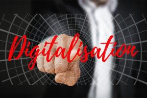 Online vállalkozás automatizálás
