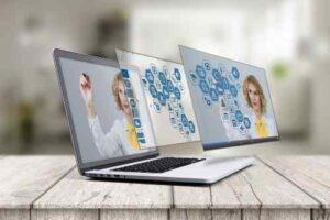 Pluginok szerepe a weboldal készítésben