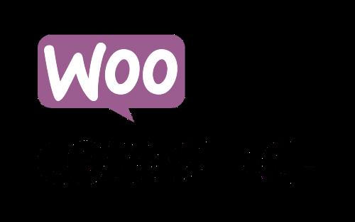 Woocommerce - webáruház készítés